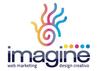 Imagine Adv – Web Marketing Creativo